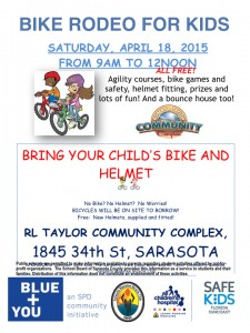 Sarasota Bike Rodeo 2015.001