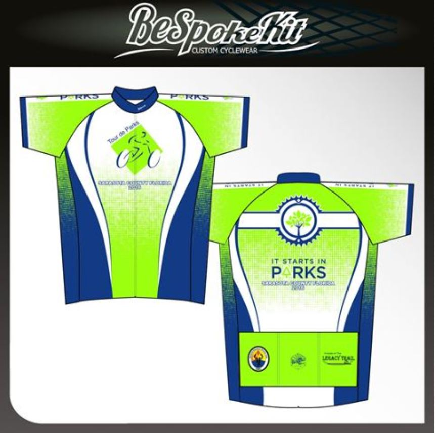 TdP-2016-jersey-mens