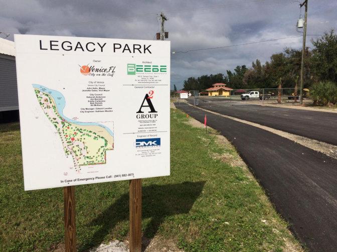legacy park 2-672x504