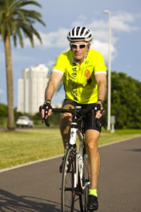 florida-bicycle-accident-lawyer