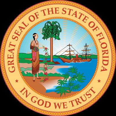 Florida-StateSeal