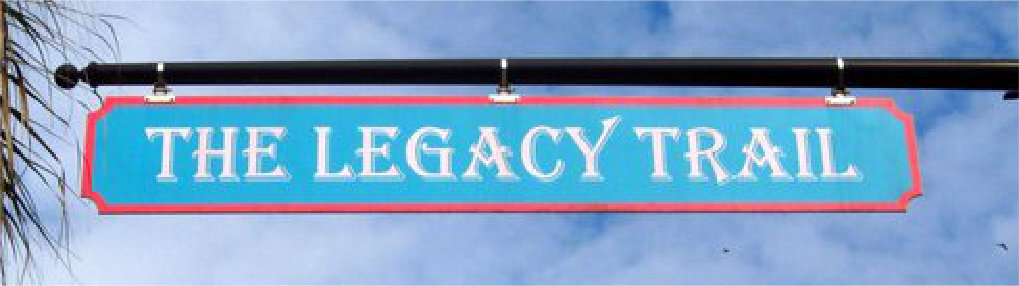 legacy-trail-sign-2