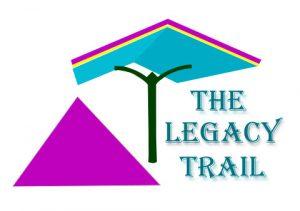 trail-logo-web