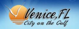 venice_logo1