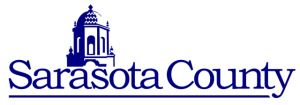 sarasota-county-logo