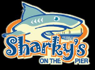 Shakys_Logo