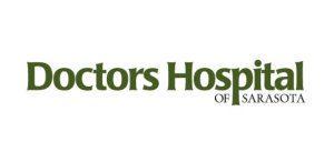 doctors_hospital1