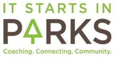parks-logo