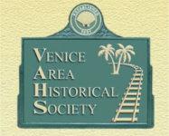 venice_historical