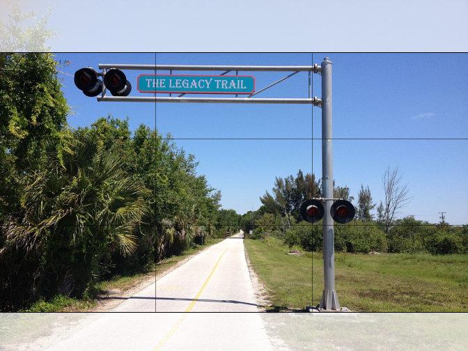 legacy_trail_south_end_672