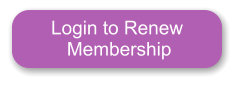 login-to-renew