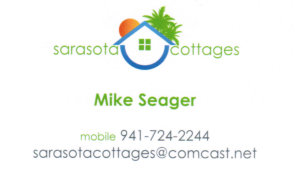 mike_seager_card