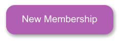 new-membership