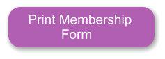 print-membership-form