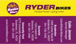 ryder_bikes_card