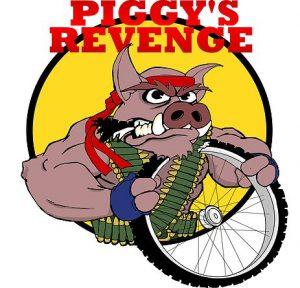 piggys-revenge