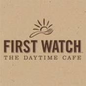 first-watch-175px