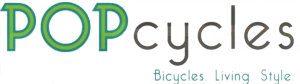 popcycles-logo-300px