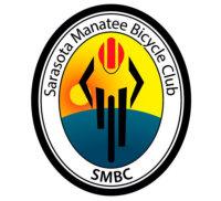 smbc-4