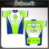 TdP-2016-jersey-mens-100px