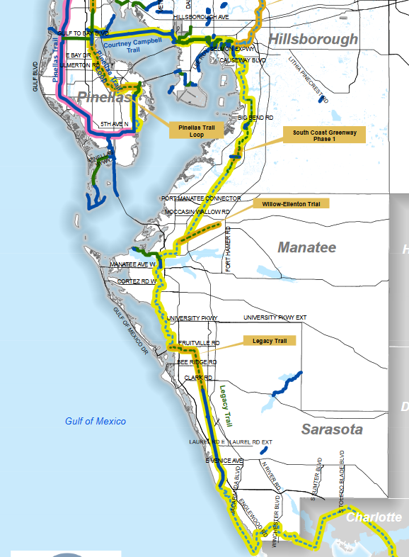 southwest-regional-trail