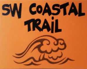 sw-coastal-trail-logo-300