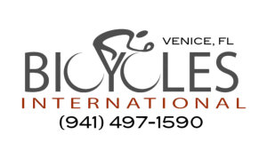 bicycles_international-300px