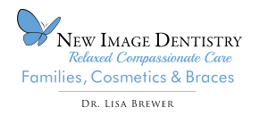 new-image-dentistry