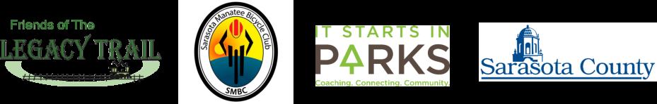 sponsor-logos