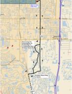 2016 35 mile route-150px